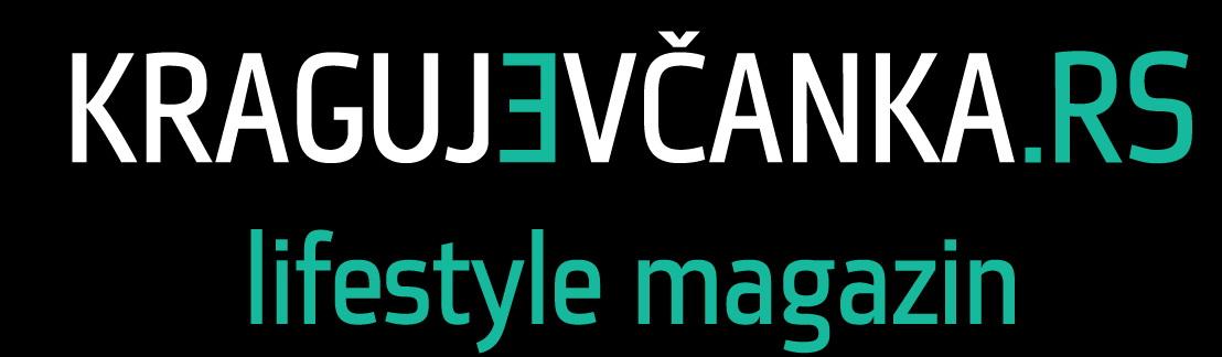 www.kragujevcanka.rs